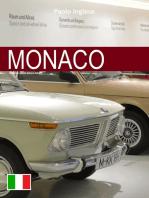 Monaco di Baviera guida italiana italiano