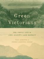 Green Victorians