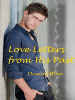 Love Letters from His Past