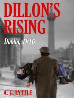Dillon's Rising