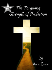 The Forgiving Strength of Protection