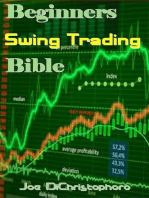 Beginners Swing Trading Bible
