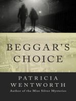 Beggar's Choice