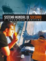 Sistema mundial de socorro y seguridad marítima