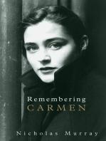 Remembering Carmen