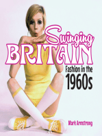 Swinging Britain