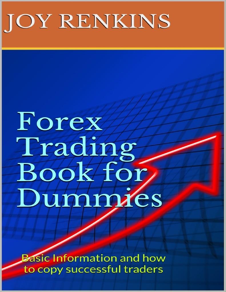 Forex 101 book