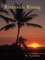 Riverside Rising