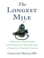 The Longest Mile