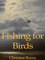 Fishing for Birds