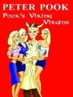Pook's Viking Virgins
