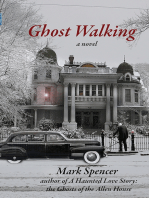 Ghost Walking