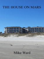 The House on Mars