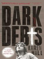 Dark Debts