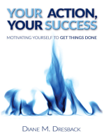 Your Action, Your Success