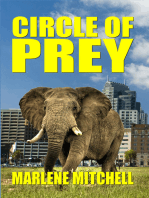 Circle of Prey