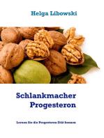 Schlankmacher Progesteron