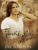 Make Me Howl