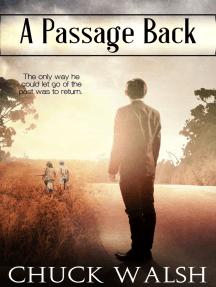 A Passage Back