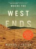 Where the West Ends