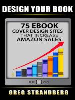 Design Your Book