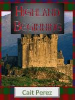 Highland Beginning