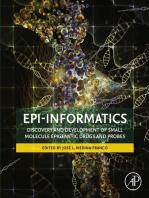 Epi-Informatics