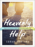 Heavenly Help