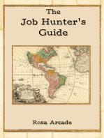 The Job Hunter's Guide
