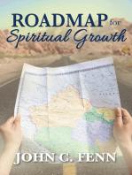 Roadmap for Spiritual Growth