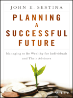 Planning a Successful Future