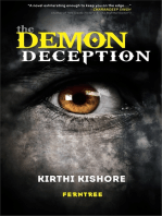 The Demon Deception