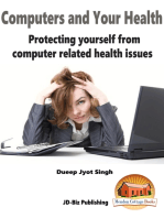Computers and Your Health