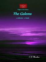 The Golems