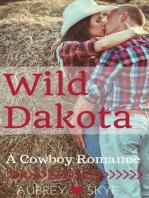 Wild Dakota