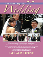 The Heart of the Wedding