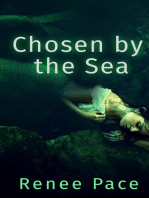 Chosen by the Sea, Book One