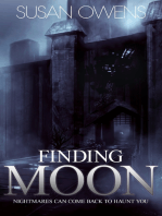 Finding Moon