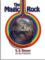 The Magic Rock