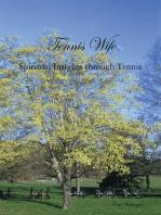 Tennis Wife