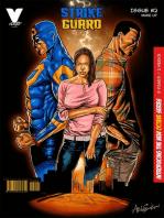 Strike Guard Issue 2