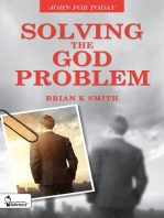 Solving the God Problem