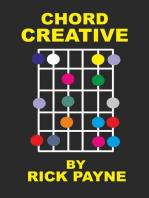 Chord Creative
