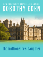 The Millionaire's Daughter