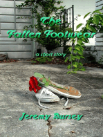 The Fallen Footwear