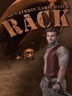 RACK (2)