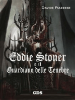 Eddie Stoner e il Guardiano delle Tenebre