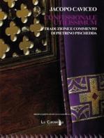 Confessionale utilissimum