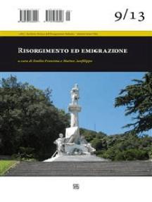 Risorgimento ed emigrazione