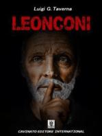 Leonconi
